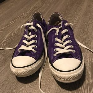 Chuck Taylor All Star Low Top - Unisex